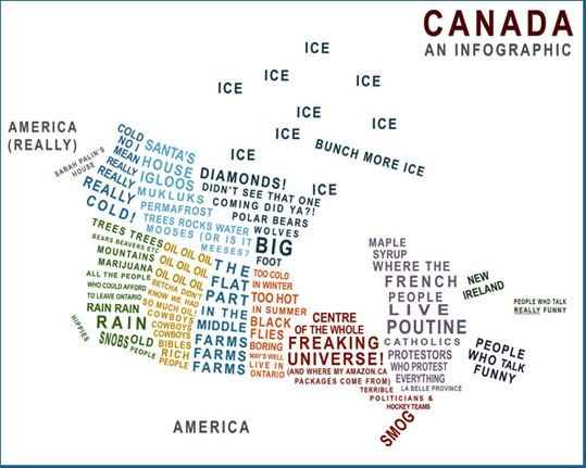 funny-Canada-infographic-chart-living-provinces-words