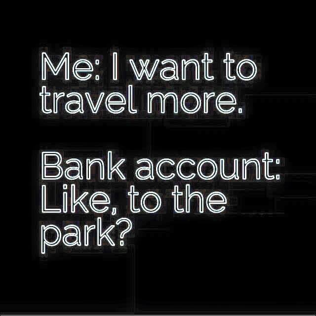 funny-humour-personal-finance-money-park-travel-budget