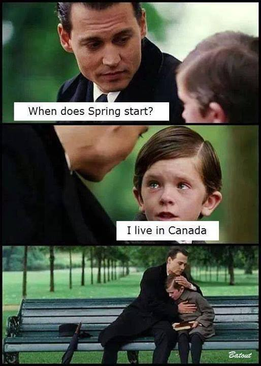 funny-i-live-in-canada-winter-spring-weather