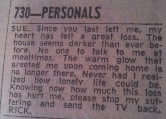 funny-personals-ad-TV