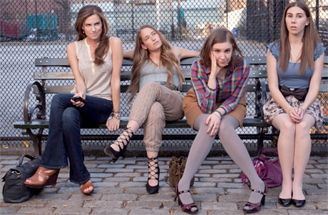girls-hbo-show-tv-series