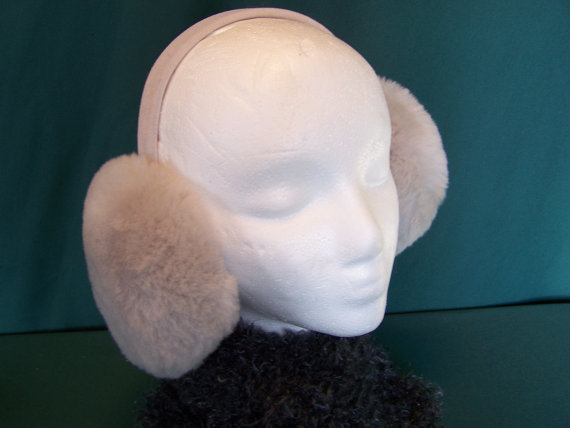 https://www.etsy.com/listing/117796555/sheepskin-ear-muffs?ref=shop_home_active
