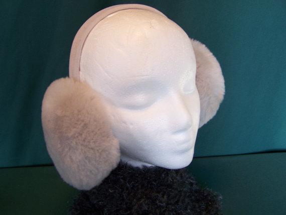 https://www.etsy.com/listing/117796555/sheepskin-ear-muffs?ref=shop_home_active