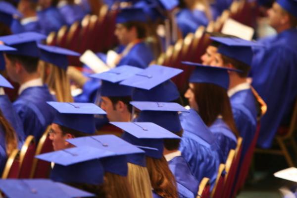 graduate-school-education-tuition