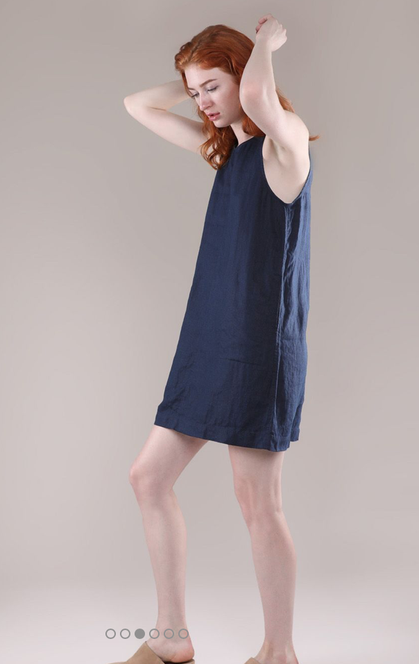 6bd81e67632 grana-linen-navy-a-line-dress-3