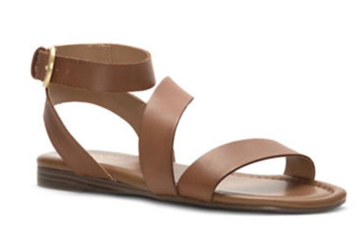 http://www.thebay.com/webapp/wcs/stores/servlet/en/thebay/gustar-leather-flat-sandals-0600089928756--24