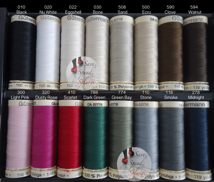 gutermann-thread-16-spools