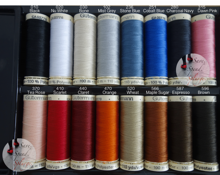 gutermann-thread-26-spools