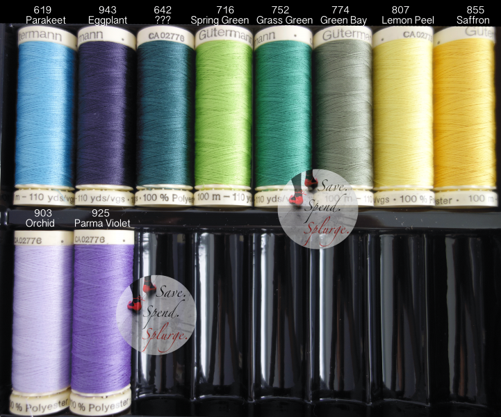 gutermann-thread-26-spools_2