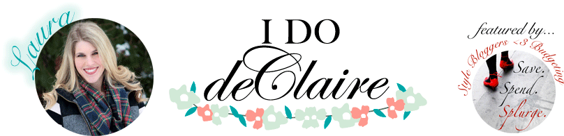 header_laura-idodeclaire