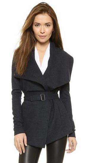 helmut-lang-sonar-wool-jacket