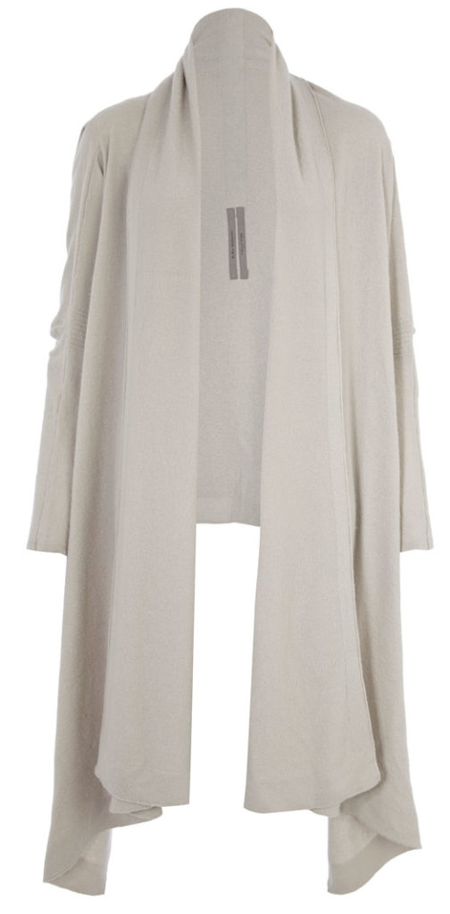 herve-leger-cashmere-ivory-cardigan-wrap