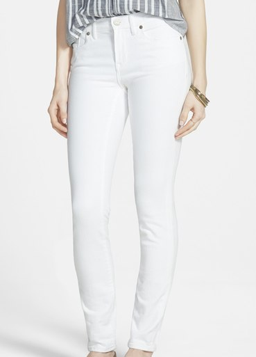 high-rise-white-skinny-jeans