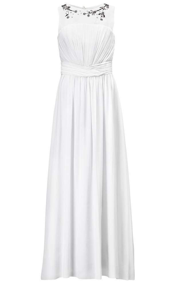 http://www.instyle.co.uk/fashion/news/hm-unveils-its-first-ever-wedding-dress