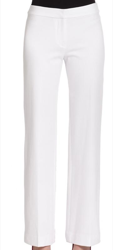 hm-white-straight-legged-trousers