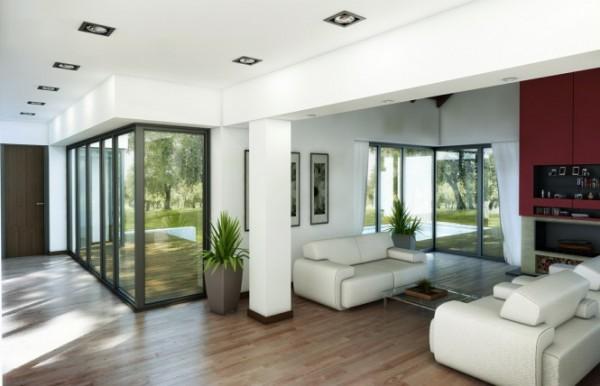 home-full-length-window-living-room