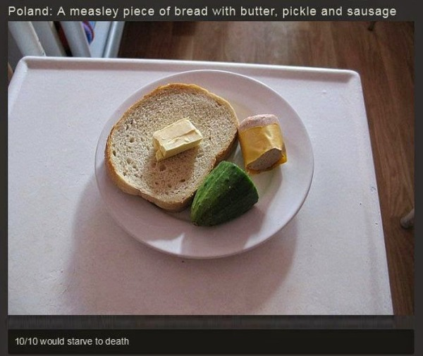 http://www.damncoolpictures.com/2014/09/what-hospital-food-is-like-around-world.html