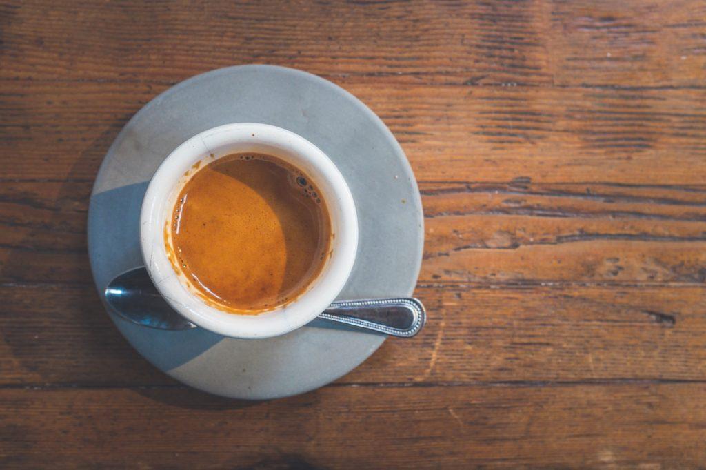 hot-drink-coffee-tea-relax-zen-life