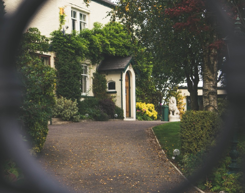 house-home-door