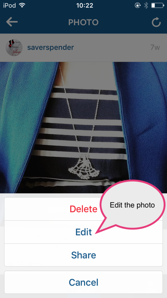 https://instagram.com/saverspender/