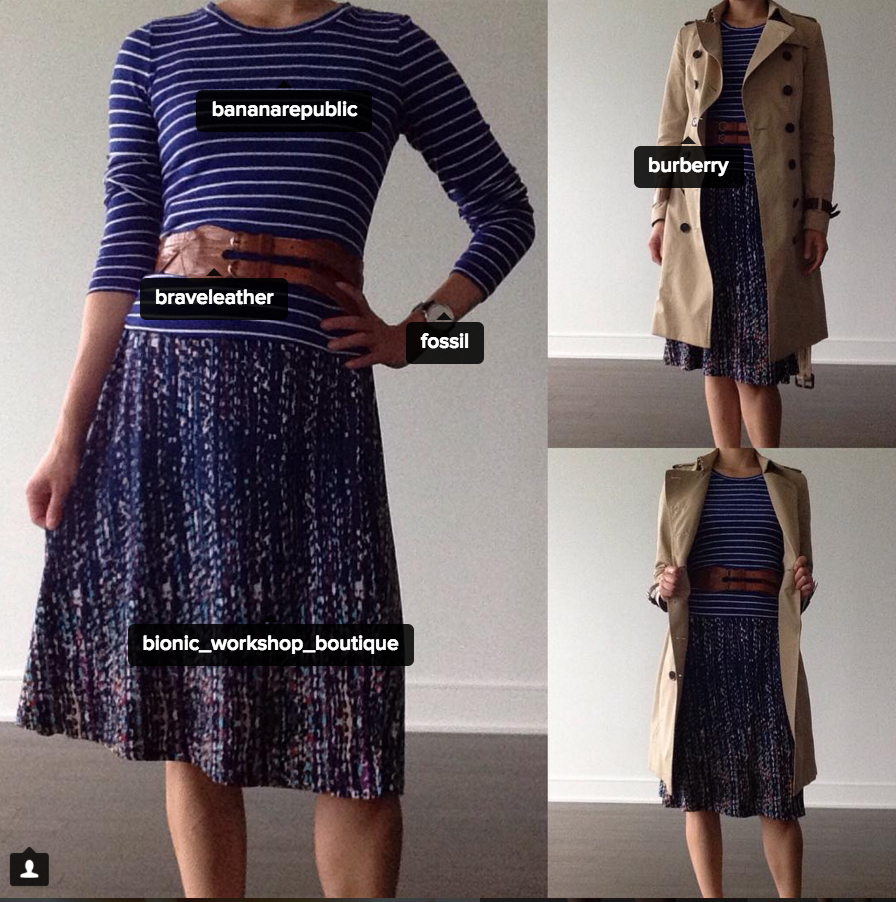 how-to-tag-an-instagram-photo-or-shot-with-brand-names