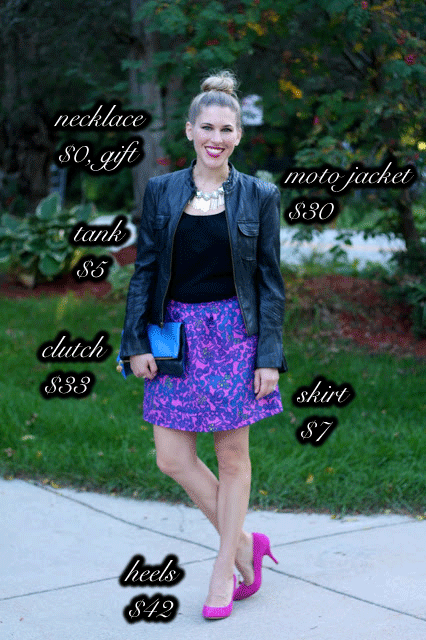 i-do-declaire_outfit-1