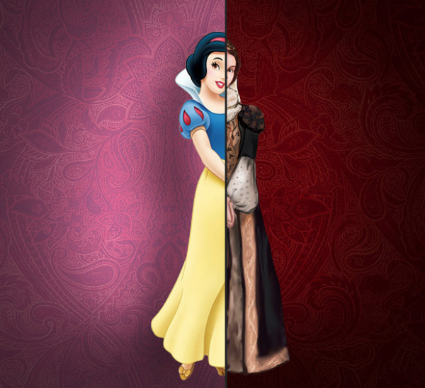 if-disney-princesses-were-historically-accurate