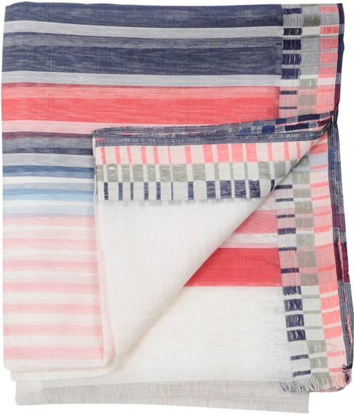 inouitoosh-etole-blue-coral-liberte-scarf-2