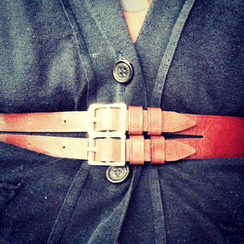 instagram-saverspende-r-burberry-double-belt-trench-outfit