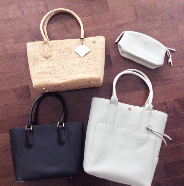 www.savespendsplurge.com/review-giveaway-dagne-dover-classic-tote-13-and-15-midi-tote-charlie-tote-lola-pouch/