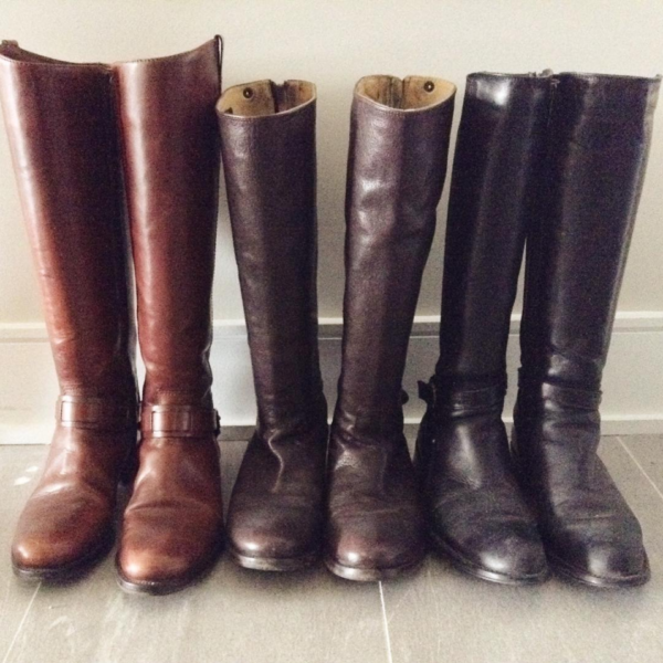 https://www.savespendsplurge.com/style-shopper-review-of-frye-melissa-back-button-aquatalia-tory-burch-derby-riding-boots/
