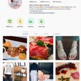 https://www.instagram.com/saverspender/
