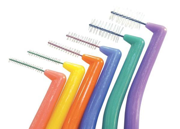 interdental-brushes