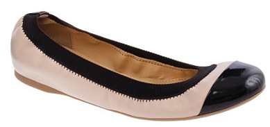 j-crew-mila-cap-toe-leather-ballet-flats-review