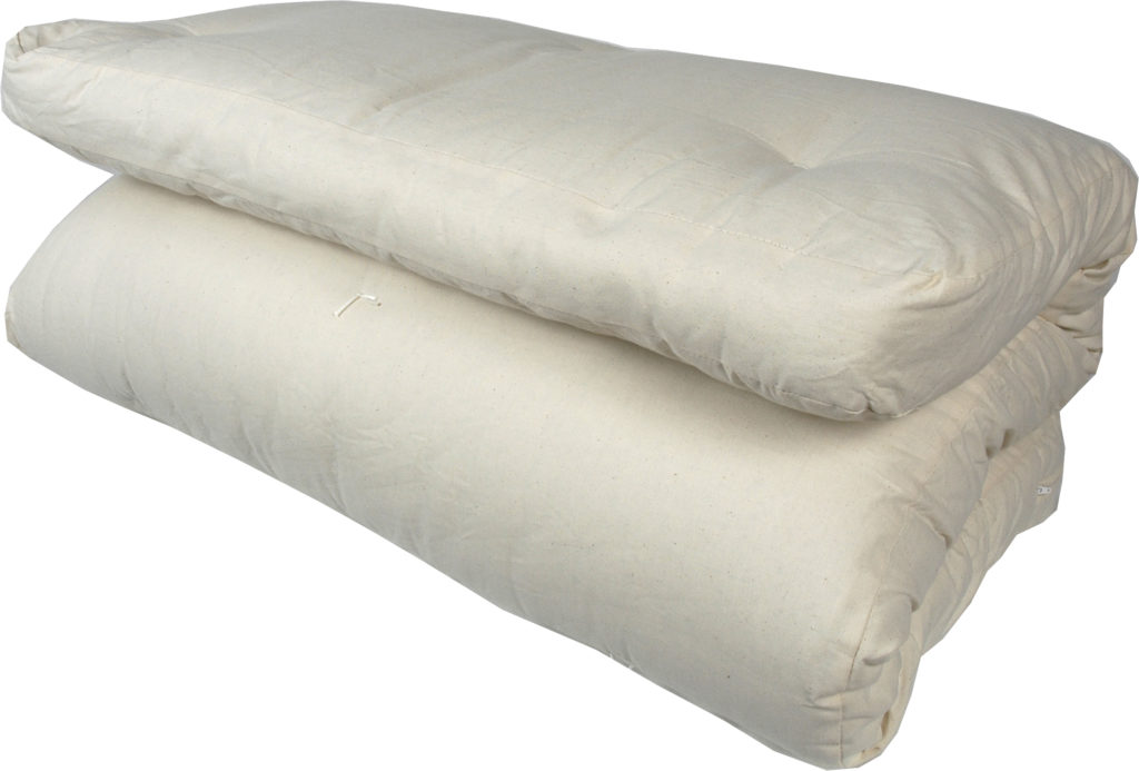 Futon For Everyday Sleeping Save Spend Splurge