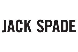 jack-spade-logo