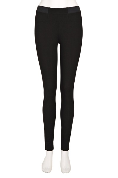 jacob-hybrid-ponte-leggings