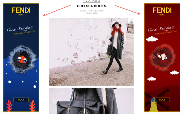 http://www.seaofshoes.com/sea_of_shoes/2013/12/chelsea-boots.html