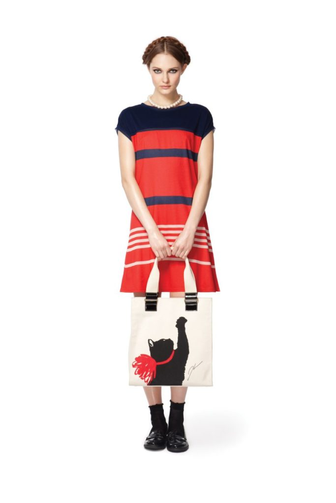 jason_wu-for-target-red-striped-dress