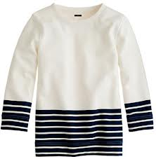 jcrew-fleece-nautical-striped-popover-sweater
