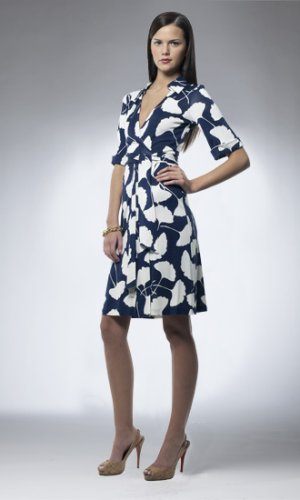jessica-julian-wrap-dress-gingko-navy-white-diane-von-furstenberg-dvf-wrap-dress