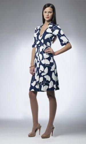 jessica-julian-wrap-dress-gingko-navy-white-diane-von-furstenberg-dvf-wrap-dress