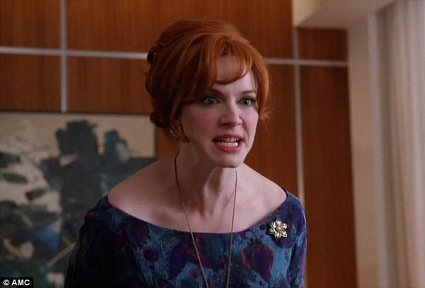 joan-harris-mad-men-angry