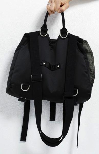 jolie-laide-military-bag