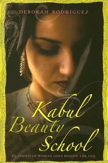 kabul-beauty-school
