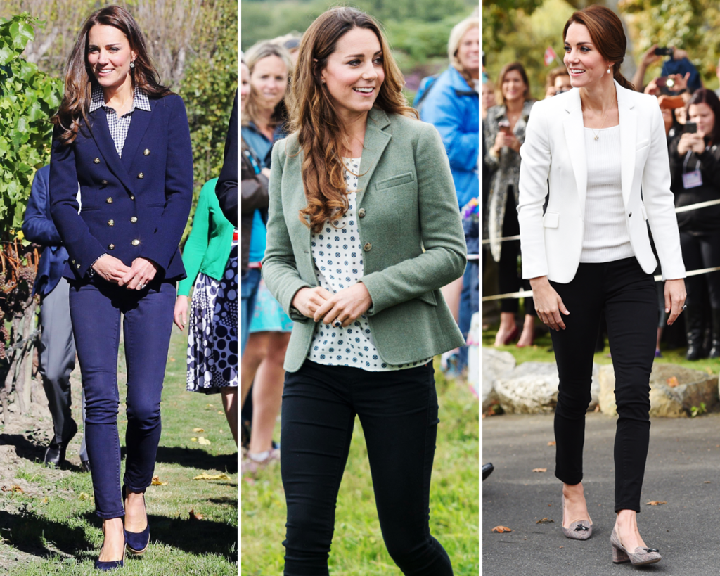 http://www.vanityfair.com/style/photos/2017/04/kate-middleton-style-elements-trademark-looks-photos