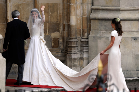 kate-middleton-marriage-dress-wedding