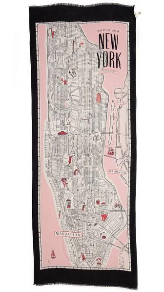 kate-spade-pink-manhattan-scarf-detail