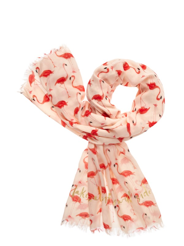 kate-spade-take-a-walk-on-the-wild-side-flamingo-scarf