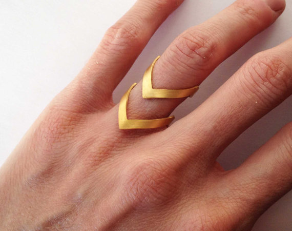 https://www.etsy.com/ca/listing/117488656/cyber-monday-sale-gold-chevron-ring-24k?ref=listing-shop-header-0